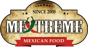 Mextreme Restaurant & Bar