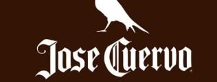 chose_cuervo_logo